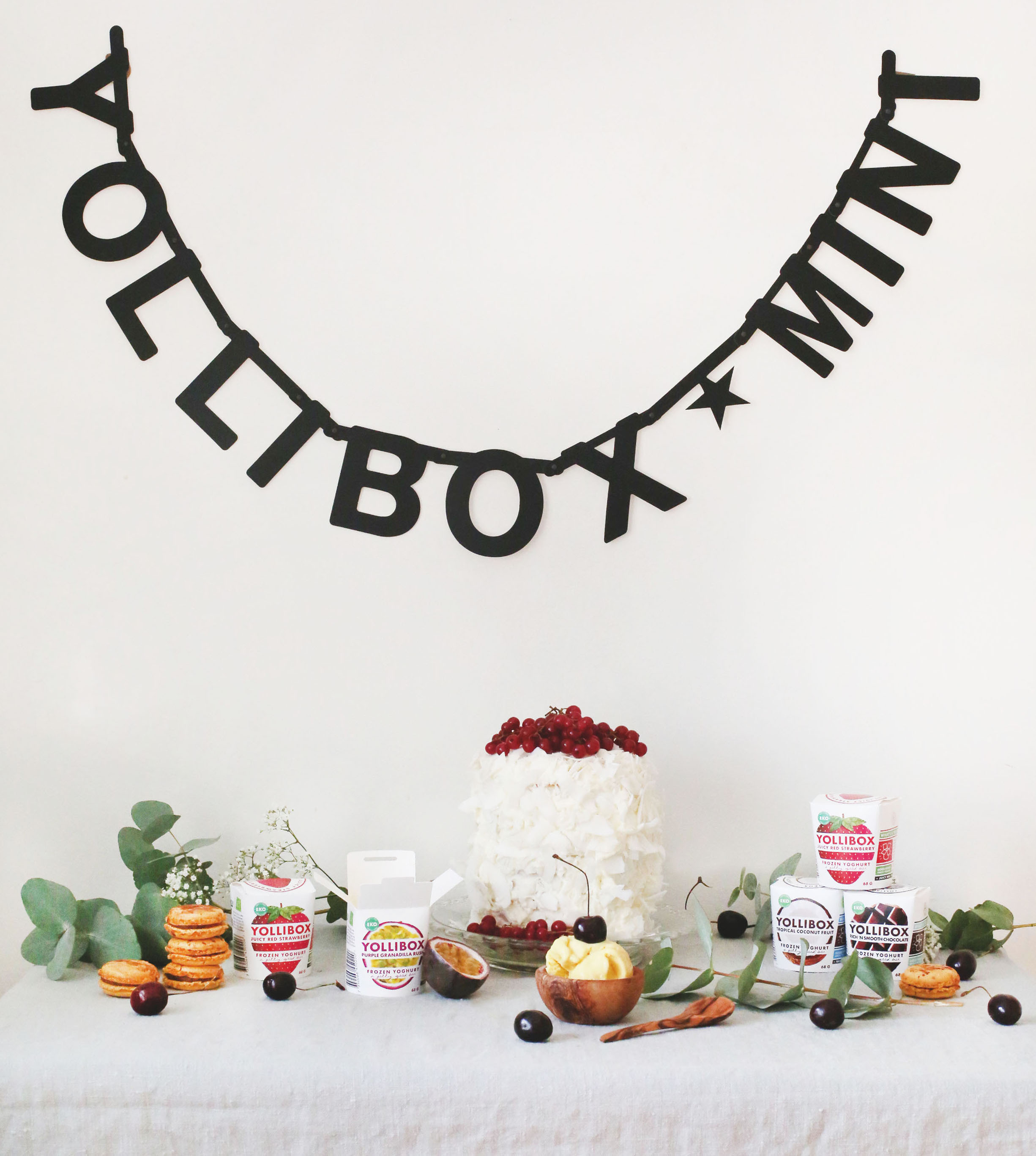 Yollibox-mini-11