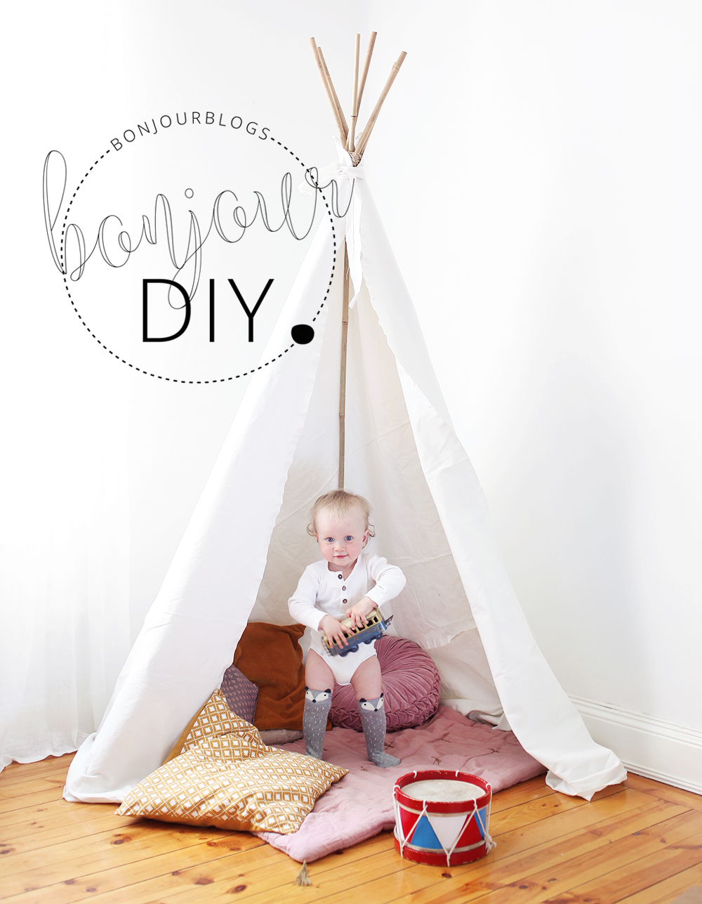 tepee-diy-kids-decor