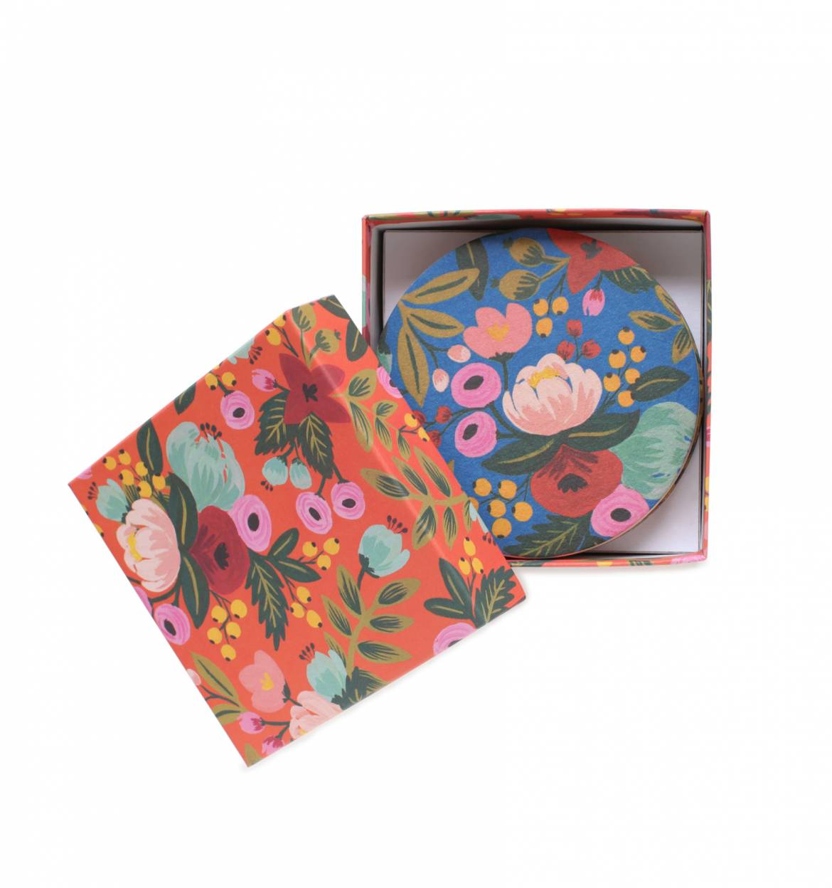 bonbons-floral-coaster-set-rifle-paper-co-1